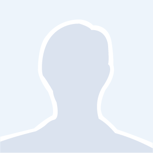 Cornelio Alanis's Profile Photo